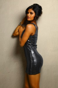 Actress Devyani Photoshoot gallery,Actress Devyani gallery,Actress Devyani hot Photoshoot (8)