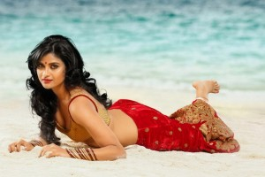 Actress Devyani Photoshoot gallery,Actress Devyani gallery,Actress Devyani hot Photoshoot (9)
