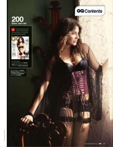 Anushka-Sharma-GQ-Magzine-Photo-Shoot-Photos-1219