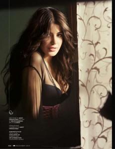 Anushka-Sharma-GQ-Magzine-Photo-Shoot-Photos-158