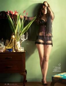 Anushka-Sharma-GQ-Magzine-Photo-Shoot-Photos-1622