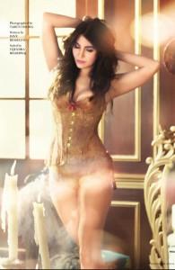 Anushka-Sharma-GQ-Magzine-Photo-Shoot-Photos-1674