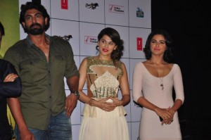 Baby-Movie-First-Look-Launch-2