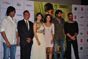Baby-Movie-First-Look-Launch-4