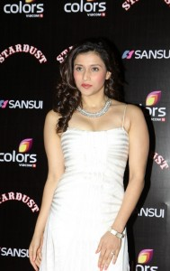 Bolly celebrities at sansui  colors stardust awrds gallery,Bolly celebrities at sansui  colors stardust awrds photos, (1)