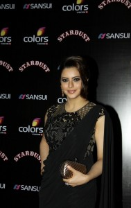 Bolly celebrities at sansui  colors stardust awrds gallery,Bolly celebrities at sansui  colors stardust awrds photos, (13)