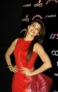 Bolly celebrities at sansui  colors stardust awrds gallery,Bolly celebrities at sansui  colors stardust awrds photos, (14)