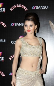 Bolly celebrities at sansui  colors stardust awrds gallery,Bolly celebrities at sansui  colors stardust awrds photos, (15)