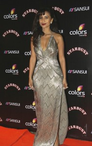 Bolly celebrities at sansui  colors stardust awrds gallery,Bolly celebrities at sansui  colors stardust awrds photos, (16)