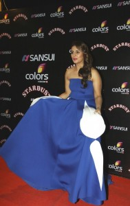 Bolly celebrities at sansui  colors stardust awrds gallery,Bolly celebrities at sansui  colors stardust awrds photos, (17)