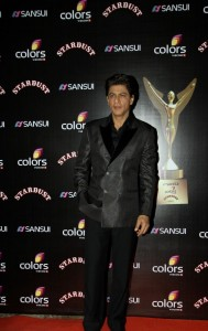 Bolly celebrities at sansui  colors stardust awrds gallery,Bolly celebrities at sansui  colors stardust awrds photos, (18)