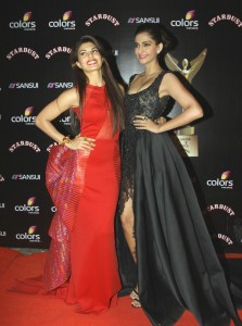 Bolly celebrities at sansui  colors stardust awrds gallery,Bolly celebrities at sansui  colors stardust awrds photos, (19)