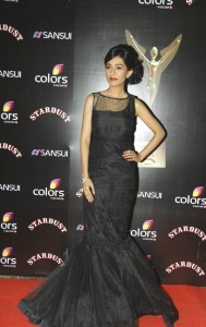 Bolly celebrities at sansui  colors stardust awrds gallery,Bolly celebrities at sansui  colors stardust awrds photos, (2)