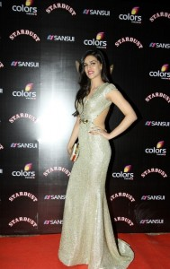 Bolly celebrities at sansui  colors stardust awrds gallery,Bolly celebrities at sansui  colors stardust awrds photos, (20)