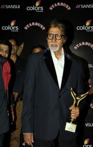 Bolly celebrities at sansui  colors stardust awrds gallery,Bolly celebrities at sansui  colors stardust awrds photos, (22)