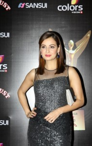 Bolly celebrities at sansui  colors stardust awrds gallery,Bolly celebrities at sansui  colors stardust awrds photos, (23)