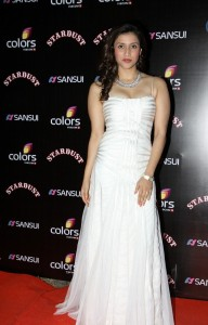 Bolly celebrities at sansui  colors stardust awrds gallery,Bolly celebrities at sansui  colors stardust awrds photos, (25)