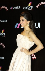 Bolly celebrities at sansui  colors stardust awrds gallery,Bolly celebrities at sansui  colors stardust awrds photos, (26)
