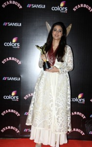 Bolly celebrities at sansui  colors stardust awrds gallery,Bolly celebrities at sansui  colors stardust awrds photos, (3)