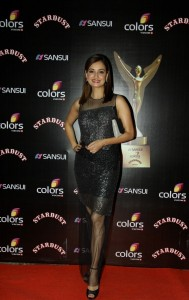 Bolly celebrities at sansui  colors stardust awrds gallery,Bolly celebrities at sansui  colors stardust awrds photos, (4)