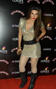 Bolly celebrities at sansui  colors stardust awrds gallery,Bolly celebrities at sansui  colors stardust awrds photos, (7)