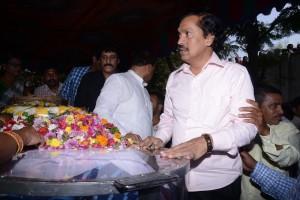 Chakri-Condolences-Photos-21