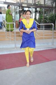 Chakri-Condolences-Photos-228