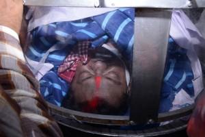 Chakri-Condolences-Photos-29