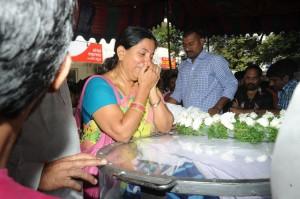 Chakri-Condolences-Photos27