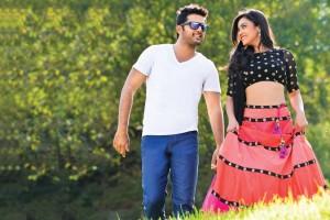 Chinnadana-Neekosam-Movie-Latest-Stills-1