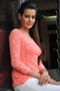 Diksha Panth latest photo Stills