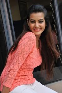 Diksha-Panth-Stills-3