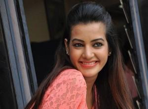 Diksha-Panth-Stills-31