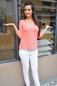 Diksha-Panth-Stills-5
