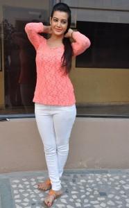 Diksha-Panth-Stills-6