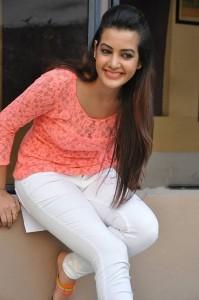 Diksha-Panth-Stills-7