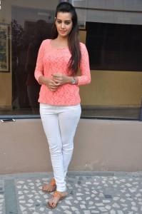 Diksha-Panth-Stills-8