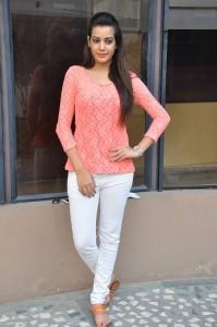 Diksha-Panth-Stills-9