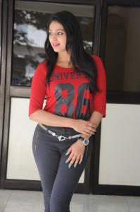 Haripriya-Latest-Photos-24