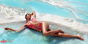 Hot Models Kingfisher Calendar 2015,Hot Models Kingfisher Calendar 2015 gallery,Hot Models Kingfisher Calendar 2015 photoshoot,Models Kingfisher hot  (10)