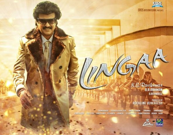 Lingaa-Movie-Review