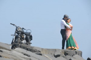 Malli-Mallee-Idi-Raani-Roju-Movie-3