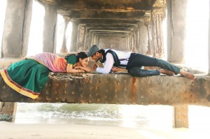 Malli-Mallee-Idi-Raani-Roju-Movie-5
