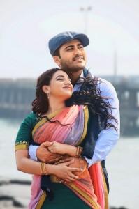 Malli-Mallee-Idi-Raani-Roju-Movie-6