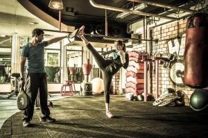 Manchu-Lakshmi-Yoga-Stills-03