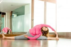 Manchu-Lakshmi-Yoga-Stills-10