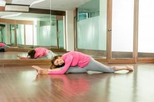 Manchu-Lakshmi-Yoga-Stills-12