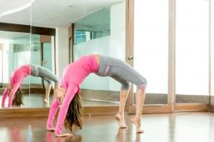 Manchu-Lakshmi-Yoga-Stills-14