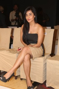 Meera-Chopra-New-Hot-Photos-15