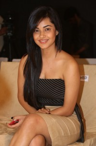 Meera-Chopra-New-Hot-Photos-17